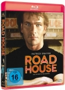 Road House Blu-Ray