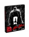 Sin City 1 & 2 - Steelbook [Blu-ray]