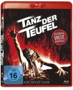 Tanz der Teufel (Remastered Version inkl. Bonus Disc 2 Discs) [Blu-ray]