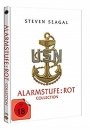Alarmstufe Rot - Collection Teil 1+2 UNCUT Mediabook weiß Limitiert [Blu-ray]