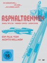 Asphaltrennen - Two-Lane Blacktop - Mediabook (+ 2 DVDs) [Blu-ray]